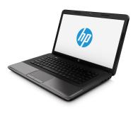 HP 250 1000M/4GB/500/DVD-RW + Torba  - 151094 - zdjęcie 2
