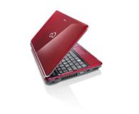 Fujitsu SH531 i3-2370M/2GB/500/7HP64 GT410M czerwony - 116268 - zdjęcie 1
