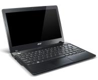 Acer AO725 C-70/4GB/500/Win8 czarny - 122020 - zdjęcie 1