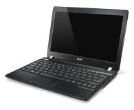 Acer AO725 C-70/4GB/500/Win8 czarny - 122020 - zdjęcie 2