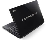 Acer AO725 C-70/4GB/500/Win8 czarny - 122020 - zdjęcie 3