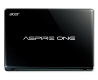 Acer AO725 C-70/4GB/500/Win8 czarny - 122020 - zdjęcie 5