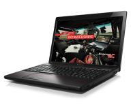 Lenovo G580GH i3-3110M/6GB/500/DVD-RW - 118881 - zdjęcie 1