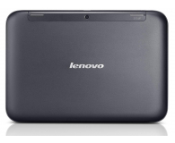 Lenovo Ideatab A2109A T30SL/1024MB/8GB/Android 4 - 120006 - zdjęcie 3
