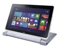 Acer ICONIA TAB W510 Z2760/2GB/32/Win8+Stacja Dokująca - 105973 - zdjęcie 5