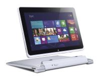 Acer ICONIA TAB W510 Z2760/2GB/32/Win8+Stacja Dokująca - 105973 - zdjęcie 1