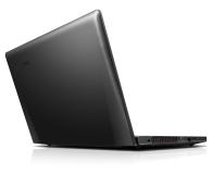Lenovo Y500 i7-3630QM/4GB/1000 SLI GT650 FHD czarny - 120427 - zdjęcie 5