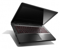 Lenovo Y500 i7-3630QM/4GB/1000 SLI GT650 FHD czarny - 120427 - zdjęcie 2