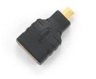 Gembird Adapter HDMI - micro HDMI - 120093 - zdjęcie 3