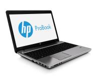 HP ProBook 4540s i5-2450M/4GB/750/DVD-RW/7HP64x+Torba - 121371 - zdjęcie 3