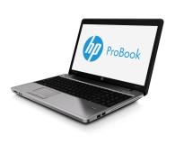 HP ProBook 4540s i5-2450M/4GB/750/DVD-RW/7HP64x+Torba - 121371 - zdjęcie 4