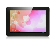 AINOL Novo 10 HERO II A9/1024MB/16GB/Android 4.1 - 123341 - zdjęcie 1