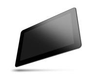 AINOL Novo 10 HERO II A9/1024MB/16GB/Android 4.1 - 123341 - zdjęcie 2