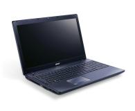 Acer TM5744 i3-380M/8GB/500/DVD-RW - 121331 - zdjęcie 3