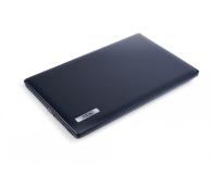 Acer TM5744 i3-380M/8GB/500/DVD-RW - 121331 - zdjęcie 4