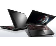 Lenovo Y500 i7-3630QM/4GB/1000 SLI GT650 FHD czarny - 120427 - zdjęcie 1