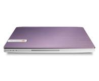 Packard Bell DOTS-C N2600/2GB/320/7SE fioletowy - 150947 - zdjęcie 5