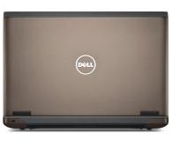 Dell Vostro 3560 i5-3230M/4GB/500 HD7670M złoty - 184977 - zdjęcie 2