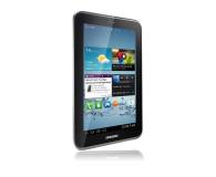 Samsung P3110 Galaxy Tab 2 A9/1024MB/8/Android 4 WiFi - 102588 - zdjęcie 1