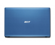 Acer AS5560G A6-3420M/4GB/500/DVD-RW/7HP64 HD7670 - 116917 - zdjęcie 5