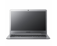 Samsung 540U3C i5-3317UM/8GB/120+500/Win8 - 120938 - zdjęcie 5