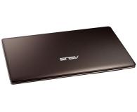 ASUS R500VM-SX104V i7-3610QM/8GB/750/DVD-RW/7HP64 - 80106 - zdjęcie 4