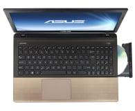 ASUS R500VM-SX104V i7-3610QM/8GB/750/DVD-RW/7HP64 - 80106 - zdjęcie 5