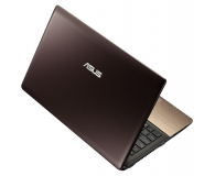 ASUS R500VM-SX104V i7-3610QM/8GB/750/DVD-RW/7HP64 - 80106 - zdjęcie 3