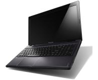 Lenovo Z580A i3-2350M/8GB/500/DVD-RW GT630 - 79888 - zdjęcie 2