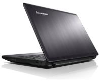Lenovo Z580A i3-2350M/4GB/500/DVD-RW GT630 - 79886 - zdjęcie 1