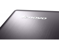 Lenovo Z580A i3-2350M/4GB/500/DVD-RW GT630 - 79886 - zdjęcie 5