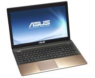 ASUS R500VM-SX104V i7-3610QM/8GB/750/DVD-RW/7HP64 - 80106 - zdjęcie 1