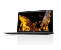 Dell XPS 13 i5-2467M/4GB/128/7Pro64 - 80178 - zdjęcie 3