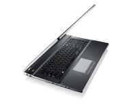 Samsung 550P7C i5-3210M/6GB/1000/DVD-RW/7HP64 - 80323 - zdjęcie 5