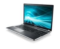 Samsung 550P7C i5-3210M/6GB/1000/DVD-RW/7HP64 - 80323 - zdjęcie 2