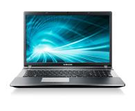 Samsung 550P7C i5-3210M/6GB/1000/DVD-RW/7HP64 - 80323 - zdjęcie 1