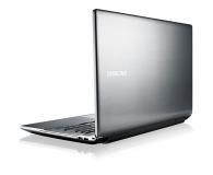 Samsung 550P7C i5-3210M/6GB/1000/DVD-RW/7HP64 - 80323 - zdjęcie 3