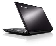 Lenovo Y580 i3-3110M/4GB/1000/DVD-RW GTX660 - 120781 - zdjęcie 5