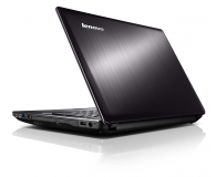Lenovo Y580 i7-3610QM/4GB/1000/DVD-RW FHD - 116523 - zdjęcie 5