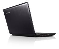 Lenovo Y580 i3-3110M/4GB/1000/DVD-RW GTX660 - 120781 - zdjęcie 4