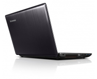 Lenovo Y580 i7-3610QM/4GB/1000/DVD-RW FHD - 116523 - zdjęcie 4
