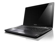 Lenovo Y580 i7-3610QM/4GB/1000/DVD-RW FHD - 116523 - zdjęcie 2
