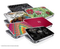 Dell Inspiron 5520 i7-3612QM/8GB/1000/DVD-RW/7HP64 - 79251 - zdjęcie 6