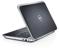 Dell Inspiron 7720 i5-3210M/4GB/750/DVD-RW 1080p - 79269 - zdjęcie 4