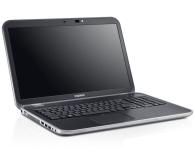 Dell Inspiron 7720 i5-3210M/4GB/750/DVD-RW 1080p - 79269 - zdjęcie 1