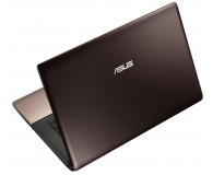 ASUS R700VM-TY199V-8 i5-3210M/8GB/750/DVD-RW/7HP64 - 120374 - zdjęcie 5