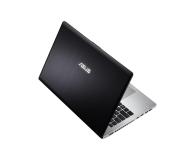 ASUS N56VZ-S3164H i5-3210M/8GB/750/DVD-RW/Win8 - 117240 - zdjęcie 1