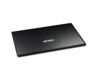 ASUS N56VZ-S3164H i5-3210M/8GB/750/DVD-RW/Win8 - 117240 - zdjęcie 3