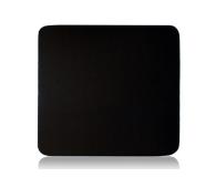Gembird Standard (mikroguma) czarna - 82031 - zdjęcie 1