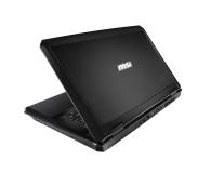 MSI GT70 0NE i7-3630QM/16GB/750/DVD-RW/7HP64X GTX680M  - 119877 - zdjęcie 4